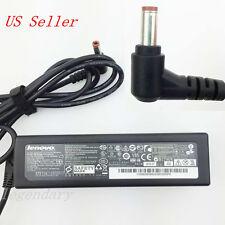 Genuine 65W 20V 3.25A AC Adapter Charger Lenovo IdeaPad U300 Z575 N581 G570 B570