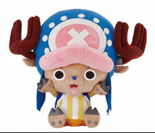 "16"" anime chopper plush doll anime toy dolls soft toy size L"