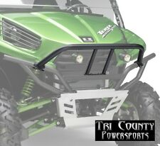 s l225 atv, side by side & utv electrical components for 2014 kawasaki