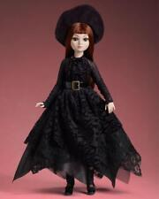 "16"" Tonner~Ellowyne Wilde~Magical Mystery Tour Complete Outfit~LE 250~New"