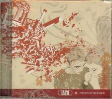 TAINT - The Ruin of Nova Roma - CD - NEW