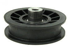 194327 532194327 Flat Idler Replacement Pulley Sears AYP Replacement 1015 4A24