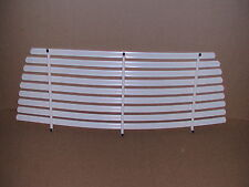 SIGMA GE-GH-GJ-GL-GN STATION WAGON REAR VENETIANS BLINDS SHADES