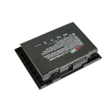 New Laptop Battery for Dell Alienware M18X R1 R2 6600 mAh 12 Cell 14.8V 96 wHr