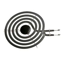 "6"" Burner Elements for Whirlpool 786186 8053266 865691"