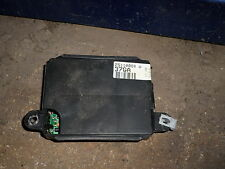 91 Corvette CRUISE CONTROL MODULE 90 92 tpi LT1 25110888 37GA box relay