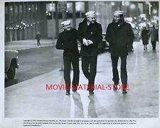 "Jack Nicholson The Last Detail Original 8x10"" Photo #L9243"