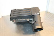 2006 AUDI A3 8P 2.0 TDI AIR FILTER BOX 3C0129607AB 3C0129601AG (A3.3)