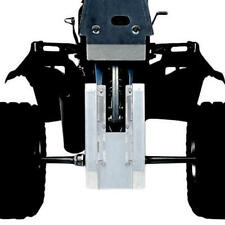 ATV Swingarm Skid Plate Motorsport Products 82-3101 04-05 Yamaha YFZ450