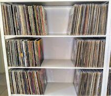 Vinyl Lp Album Lot You Pick Choose Classic Rock Soul Pop New Wave 80s 70s 60s