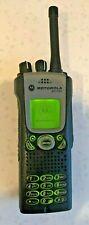 Motorola MTP700 380-430Mhz
