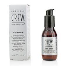 American Crew Beard Serum 50ml Men's Skin Care