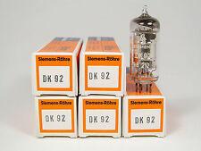 1 x NOS DK92-1AC6-SIEMENS-OWN BOX
