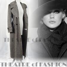 Abrigo Chaqueta De Tweed Vintage Laura Ashley Victoriano Eduardiano Vamp de  montar a caballo 12 14 16 4f206d4996f5