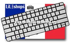Clavier Français Original HP Spectre x360 13-4100nf 13-4101nf 13-4102nf NEUF