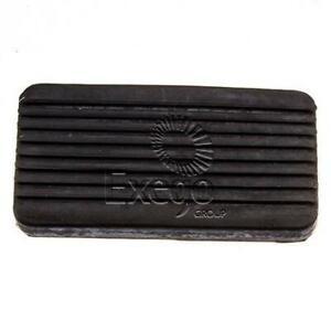 Kelpro Brake Pedal Pad    29808