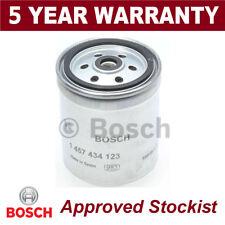 Bosch Fuel Filter Petrol Diesel N4123 1457434123
