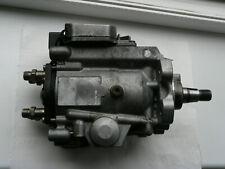 Pompa iniezione Bmw 320d e46 100kw 136cv Diesel fuel pump 0470504005 vp44 ricond