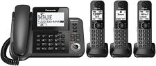 Panasonic KX-TGF383M