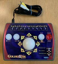 New ListingGolden Tee Golf - Home Edition (2005) - Tv Video Plug & Play Arcade Game