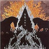 Khann - Tofutopia (2007)  CD  NEW/SEALED  SPEEDYPOST