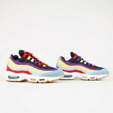 Nike Air Max 95 SP UK8 US9 EU42.5