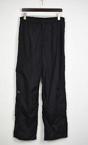 LOWE ALPINE TRIPLEPOINT Men's EU 54 Thin Lightweight Trekking Trousers 35596-GS