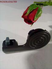 Dyson Vacuum Cleaner DC24 BRUSHBAR Beater Roller Brush END CAP