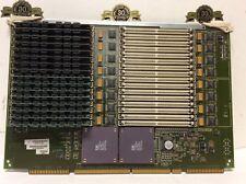 DEC Digital Equipment Corporation Corp Alpha B2023-BA REV D01 memory 64MB