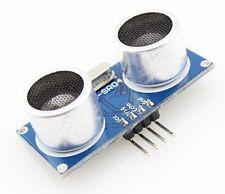 1221 - Sensore ultrasuoni HC-SR04 Trasmettitore Ricevitore sonar range finder