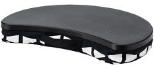 IKEA BYLLAN Laptophalter Tablethalter Laptopablage Notebookhalter Couchsurfe