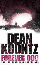 Forever Odd by Dean Koontz (Paperback, 2006)