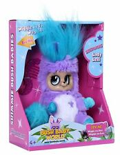 Bush Baby World - Shimmies (Lady Lexi) Cute plush, collectible toy. - New