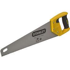 Stanley Heavy Duty Toolbox Saw 7tpi 380mm