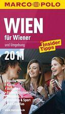 Wien für Wiener 2011: und Umgebung