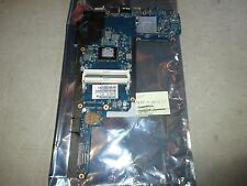 HP 6050A2435101 (642732-001) Laptop Motherboard for an HP DM4-2165DX