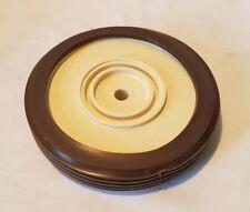 Hoover Porta Power Vacuum Cleaner Wheel 43247006 C2