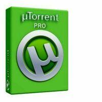 uTorrent Pro | Fast Delivery | Warranty