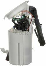 Electric Fuel Pump-Bosch WD EXPRESS 123 06035 101 fits 06-10 BMW M5 5.0L-V10