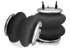 """2 Pack 3/8"""" 2600 Firestone Air Bag For Suspension New"""