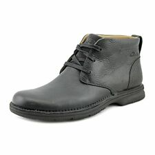 Clarks Men's Ankle Boots