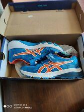 Asics running shoes Unisex Size 3