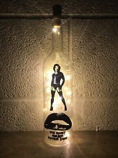 rocky horror picture show Light, Gift, Tim Curry