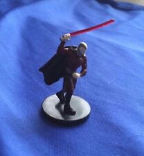 Star Wars Miniatures Knights of the Old Republic #13/60 Darth Malak - NC