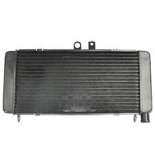 For Honda CB900F 02-07 Hornet Aluminum Replacement Water Cooling Radiator CB919