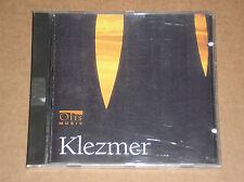 KLEZMER (MONI OVADIA) - CD COME NUOVO (MINT)