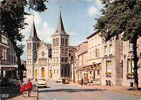 BR22333 Rochefort Rue de behgne belgium