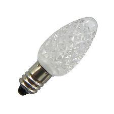 ARTELETA 1546 LAMPADINA VOTIVA E10 12V 0,2W 16X44mm ( CONFEZIONE 5 LAMPADINE )