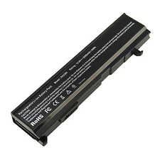 Laptop Battery for Toshiba PA3399U-1BAS PA3399U-1BRS PA3399U-2BAS PA3399U-2BRS