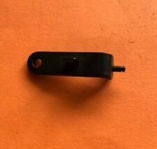*NOS* 91-173519-11-PFAFF LEVER FOR SEWING MACHINES-FREE SHIPPING*